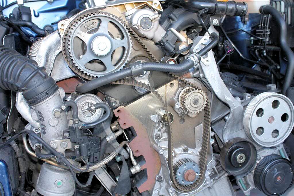 2000 Chevrolet 3 4 Liter Engine Diagram additionally F150 4 6 Engine Diagram furthermore Ford F 150 5 4 Engine Diagram furthermore 1999 Ford F 150 V6 Engine Diagram in addition 2003 Ford Escape V6 Engine Diagram. on spark plug gap 4 6l 3v 2010 motor 300870