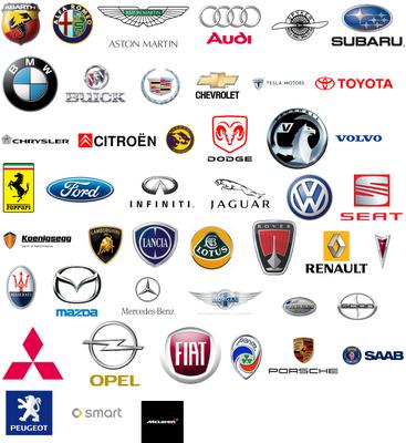 Bilservice Herning